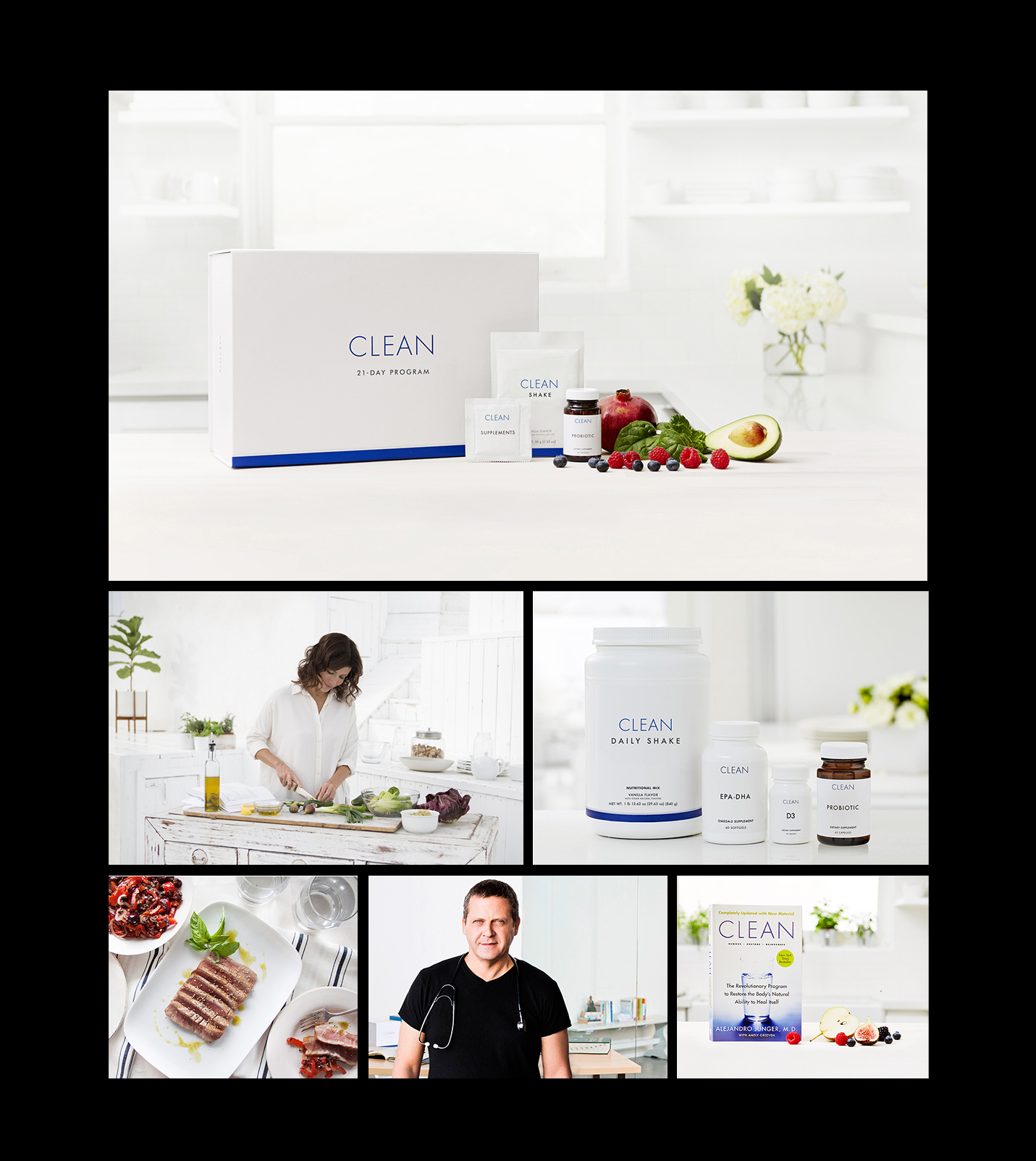Clean_1-AD