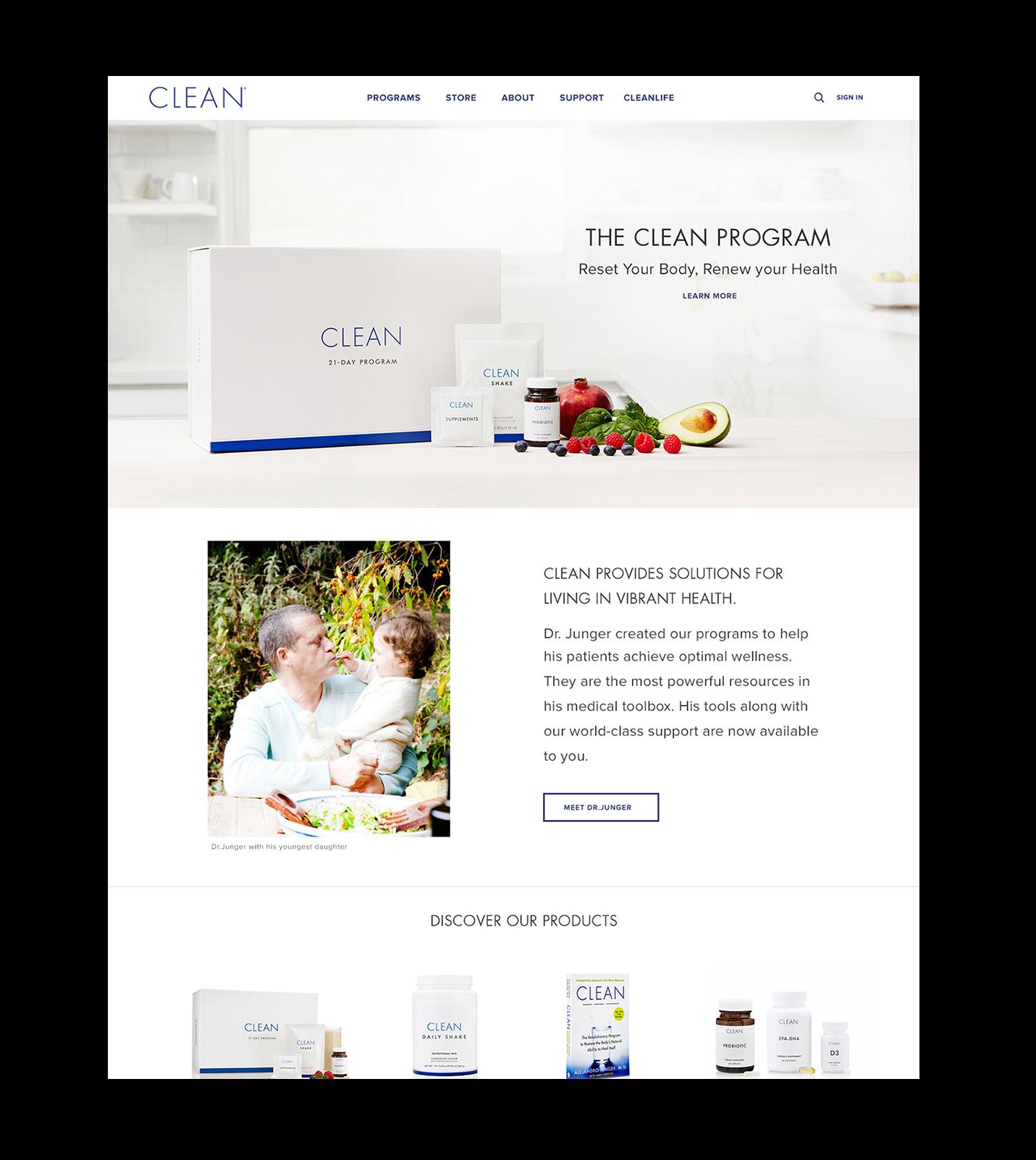 Clean_1-HP